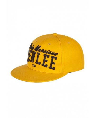 BenLee Rocky Marciano Cap Massimo 1