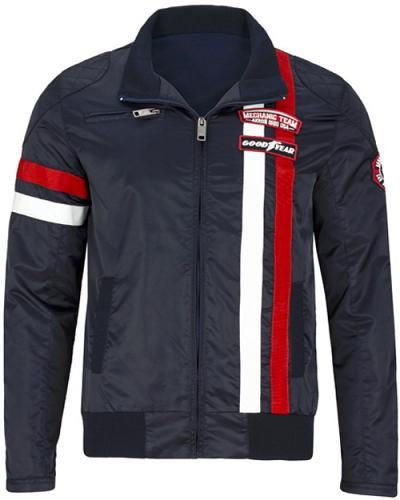 Goodyear Herrenjacke Indiana 1