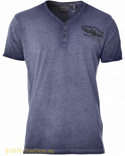 Goodyear Comfort Fit T-Shirt Millington 1